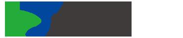 宣城人事考试网/宣城公务员考试/宣城事业单位招聘/宣城人力资源和社会保障局/宣城江河教育